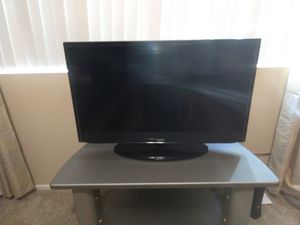 40' inch Samsung smart Tv for Sale in Aliso Viejo, CA