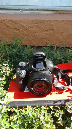 SONY DS400 Camera for Sale in Orlando, FL