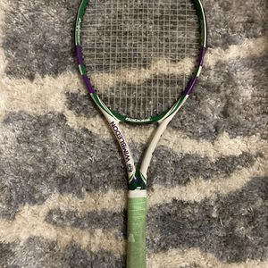 Tennis Racket for Sale in Portland, OR