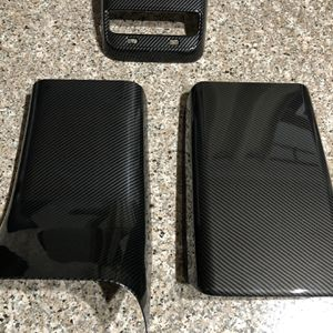 Tesla Model Y - Brand New Covers for Sale in Renton, WA