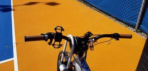 48volt 1500watt electric bike for Sale in Miami Gardens, FL