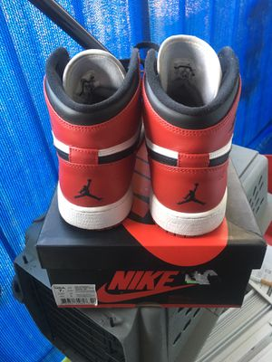 Jordan 1 (2013) for Sale in Bellflower, CA