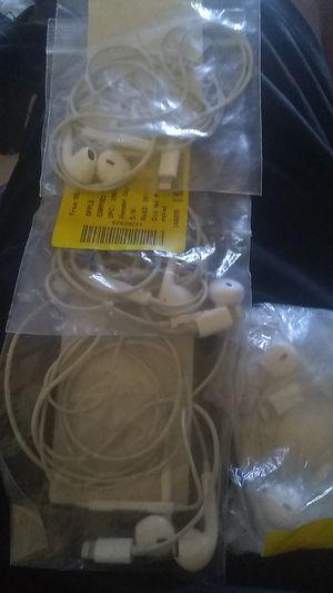 Apple headphones for Sale in Mesa, AZ