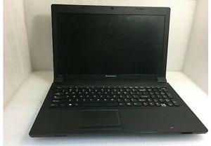 Lenovo Laptop. NEW!! for Sale in Redlands, CA