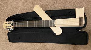 Cross Guitar for Sale in Sunrise, FL