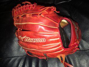 Mizuno special edition mvp prime baseball glove for Sale in Stone Mountain, GA