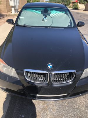 Bmw 328 XI for Sale in Sun City, AZ
