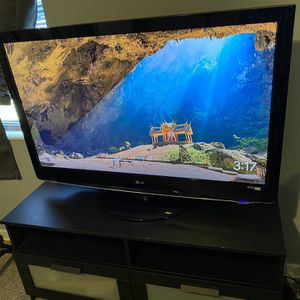 LG 50in Tv for Sale in Winter Haven, FL