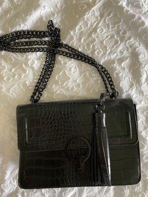 Amazing Bag! Women's purse for Sale in Spokane, WA