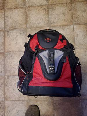 Laptop backpack for Sale in Bella Vista, AR
