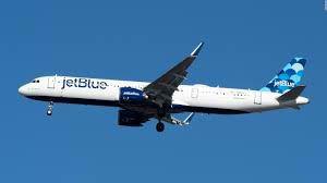 JetBlue flight exchange money for my JetBlue credit for Sale in Pompano Beach, FL
