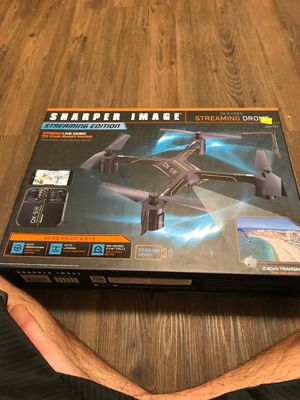 Drone for Sale in Sacramento, CA