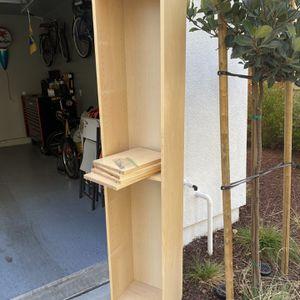 Shelf Free for Sale in San Jose, CA
