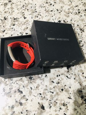 Smart Fitbit watch for Sale in Corona, CA