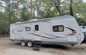2014 Jayco 248RBS for Sale in Durham, NC