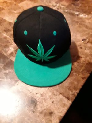 Smoll marijuana logo for Sale in San Lorenzo, CA