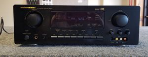 Marantz SR5000 Receiver for Sale in West Chicago, IL
