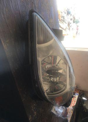 2009 Nissan Versa headlight LH for Sale in Phoenix, AZ