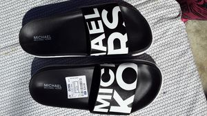 Michael Kors sandals for Sale in Bay Point, CA
