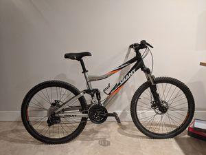 Giant Yukon FX mountain bike / bicycle for Sale in Miami, FL