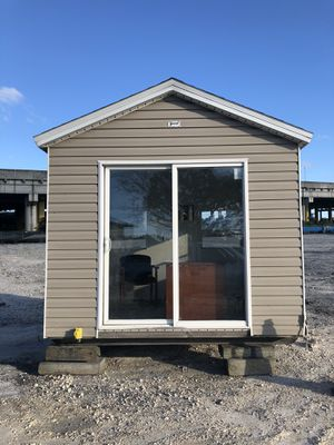 Shed 8x10 for Sale in Fort Lauderdale, FL