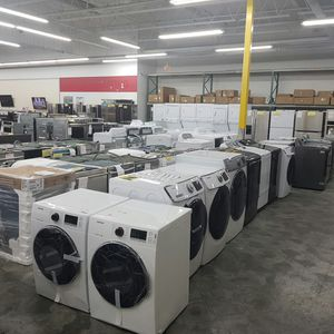 Compact Washer Dryer each for Sale in Ontario, CA
