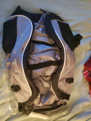 Baseball backpack for Sale in Peoria, AZ
