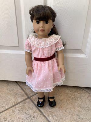 American girl doll Samantha for Sale in San Diego, CA