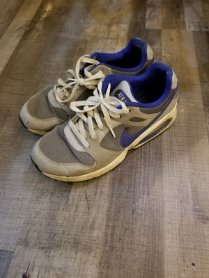 Nike Air Max for Sale in Bridgeville, PA