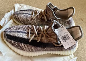 adidas Yeezy Boost 350 V2 Zyon for Sale in Orlando, FL