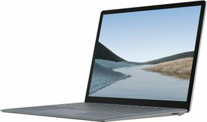 """Microsoft Microsoft - Surface Laptop 3 - 13.5"""" Touch-Screen - Intel Core i5 - 10. Th Gen . 8GB Memory - 256GB Solid State Drive for Sale in Los Angeles, CA"""