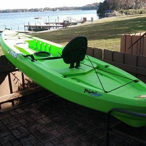 Kayak Tahoma Lifetime 10'. for Sale in Orlando, FL
