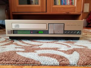 Marantz CD-54 Compact Disc Player for Sale in Monterey Park, CA