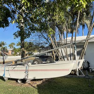 Prindle 16 Catamaran for Sale in Fort Lauderdale, FL