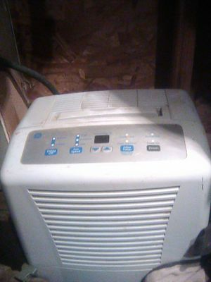 Humidifier for Sale in Reedley, CA