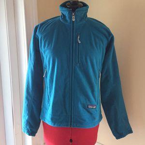 Patagonia Women's Fleece Jacket Sz Small for Sale in Seminole, FL