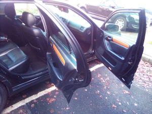 00 Lexus GS400 for Sale in Seattle, WA