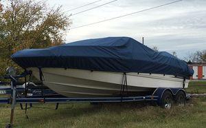 2002 Chaparral 200 SSE for Sale in Nashville, TN