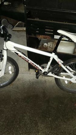 Bike for Sale in Milwaukie,  OR