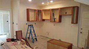 Kitchen Remodalation for Sale in Washington, DC