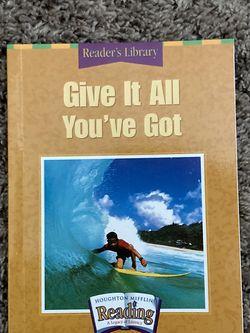 Readers Library Children's Book Bundle(5 books) for Sale in Park Ridge,  IL