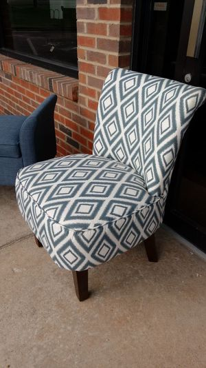 New chair. for Sale in Prattville, AL