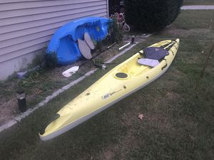 Kayak for Sale in Millsboro, DE