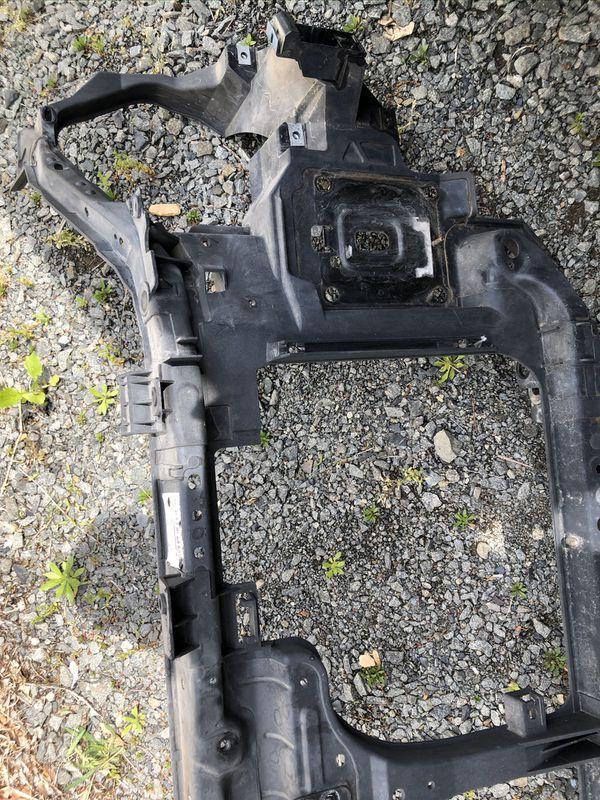 04-06 Maxima Parts for sale