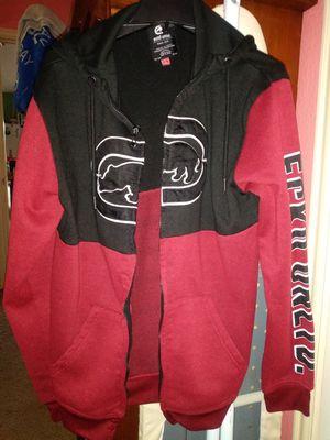 Men's Sweatsuit for Sale in Dallas, TX