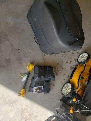 Random RV accessories for Sale in Liberty Hill, TX