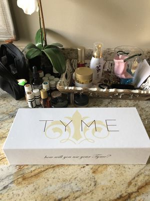 TYME Iron Pro for Sale in Sugar Land, TX