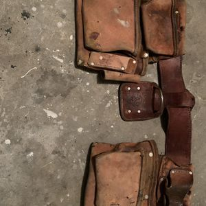 Occidental Leather for Sale in Ceres, CA