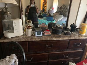 Household items/ gifts for Sale in Independence, OH