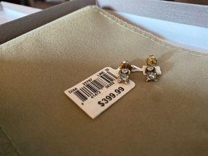 Earrings for Sale in Alexandria, VA